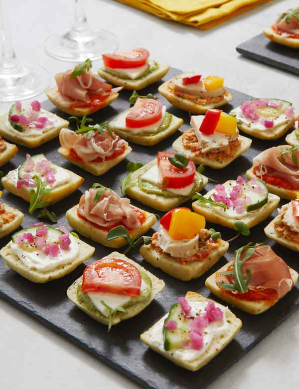 Admirable Picnic Food Ideas Sandwiches Snacks Vegetarian Ms Download Free Architecture Designs Remcamadebymaigaardcom