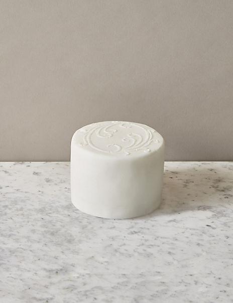 Deep Filled Modern Cake - Small Tier (Serves 8)