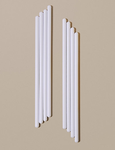marks and spencer wedding cake dowels 8 dowels wedding cake accessories m amp s 17171