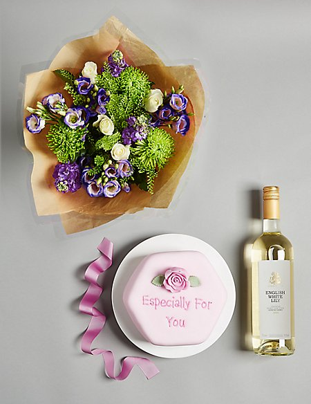 The Summer Time Trio Gift Set