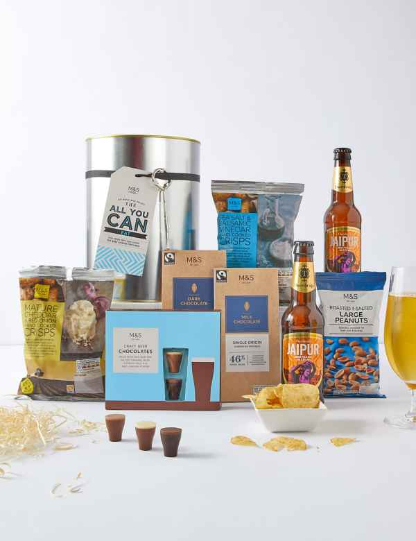 Father's Day Gifts | Presents for Dad | M&S