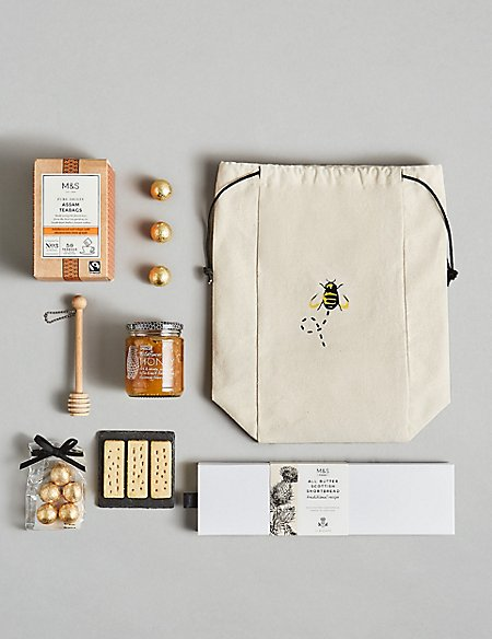 You're the Bees Knees Gift Bag