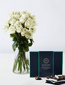 A Lovely Surprise Gift Box