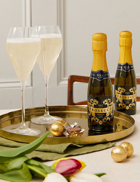 Pamper Gift Bag for Her (Available for delivery from 1st November 2019)