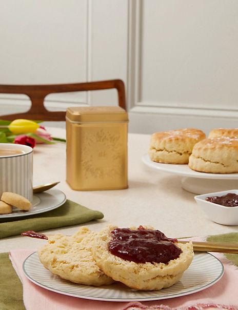 Kensington Teatime Treats Hamper