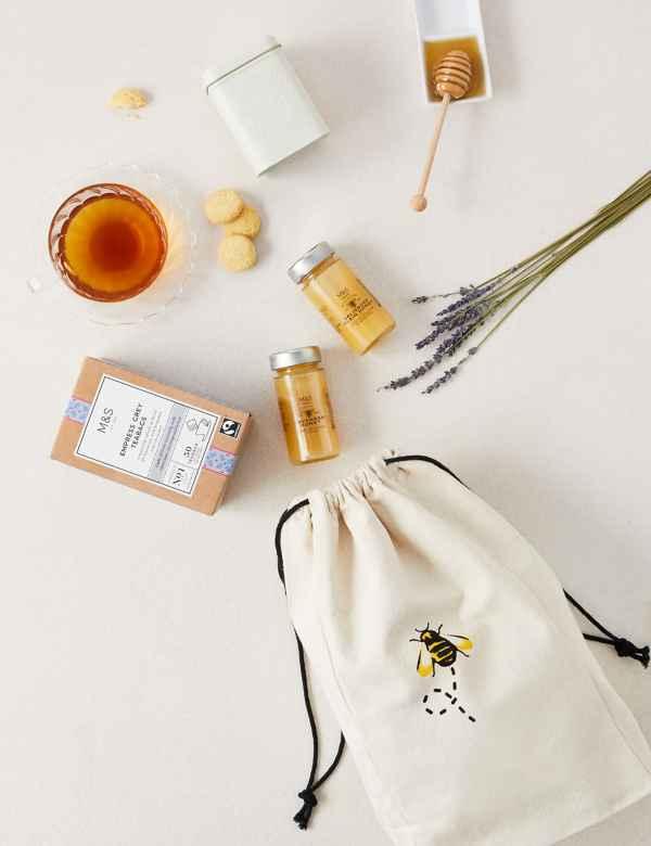 Wellness Gift Bag | M&S