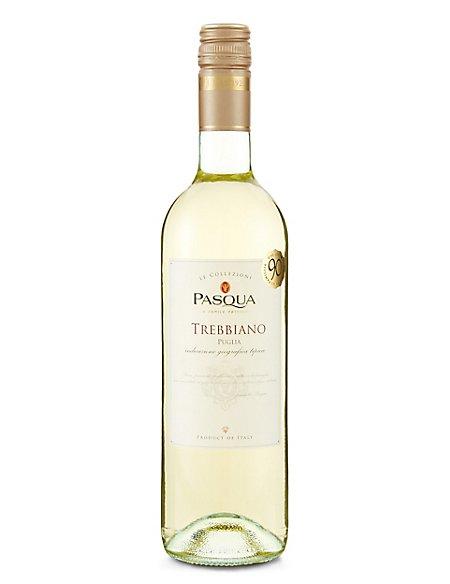 Trebbiano di Puglia - Case of 6
