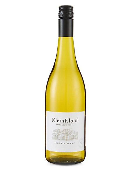 Kleinkloof Chenin Blanc - Case of 6