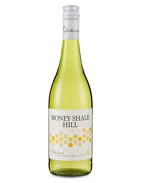 Honey Shale Hill Sauvignon/Semillon/Viognier - Case of 6