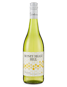 Honey Shale Hill Sauvignon/Semillon/Viognier - Case of 6
