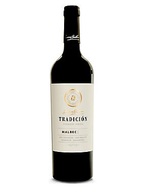 Dominio Del Plata Terroir Series - Malbec - Case of 6