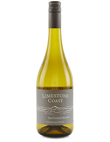 Limestone Coast Sauvignon Blanc - Case of 6
