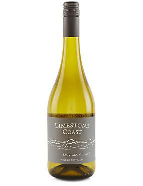 Limestone Coast Sauvignon Blanc - Case of 6