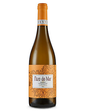 Pazo do Mar - Case of 6