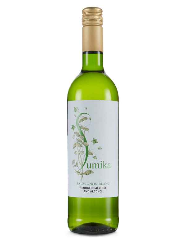 Low Calorie White Red Rose Wines