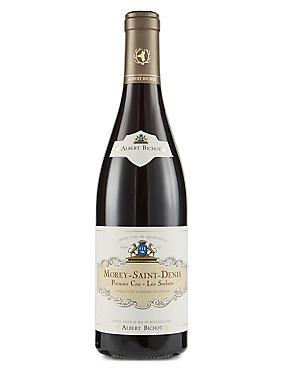 Bichot Morey St Denis 1er Cru Les Sorbets - Single Bottle
