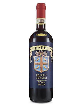 Fattoria dei Barbi Brunello di Montalcino - Single Bottle
