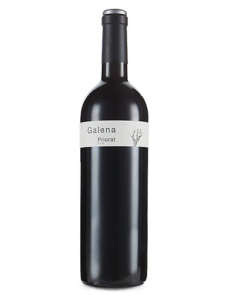 Galena Priorat - Single Bottle