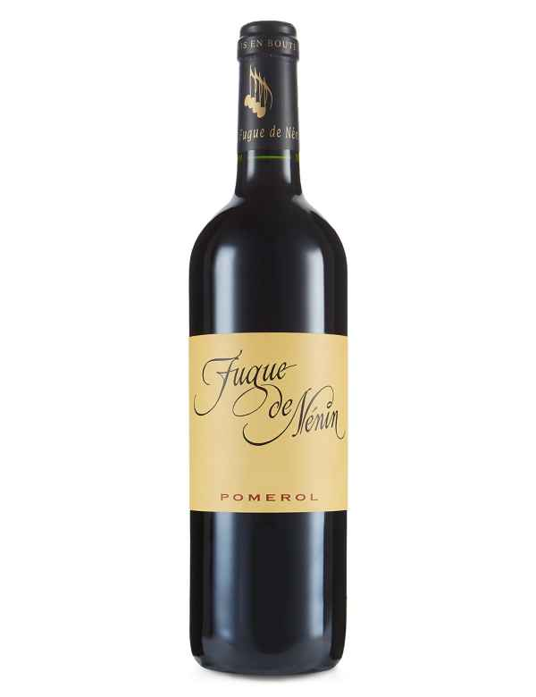 66d07a7b06e6 Fugue de Nenin - Single Bottle