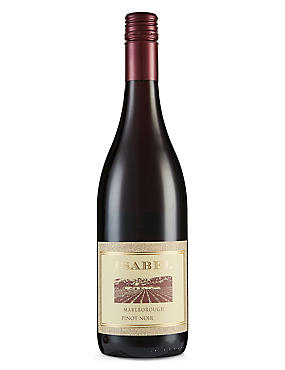Isabel Estate Pinot Noir - Single Bottle