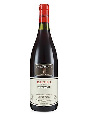 Barolo Pittatore DOCG - Single Bottle