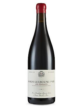 Maison de Tastelune, Savigny-Les-Beaune 1er Cru Les Peuillets - Single Bottle