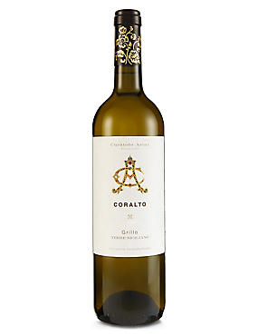 Coralto Grillo - Case of 6