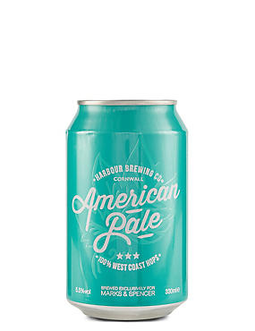 American Pale Ale 12 Pack