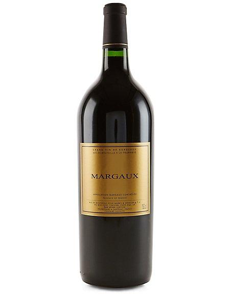 Margaux Magnum - Single Bottle