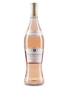 Coteaux Varois en Provence - Case of 6
