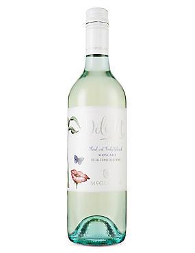 Delight Moscato White - Case of 6