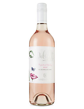 Delight Moscato Rose - Case of 6