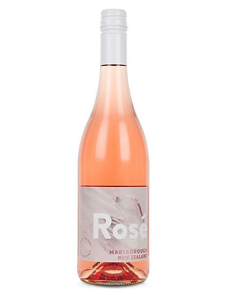 Marlborough Rosé - Case of 6