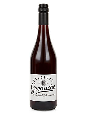 Gorgeous Grenache - Case of 6