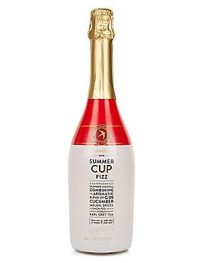Summer Cup Fizz - Case of 6