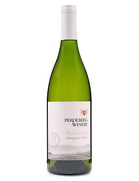Perdeberg Sauvignon Blanc - Case of 6