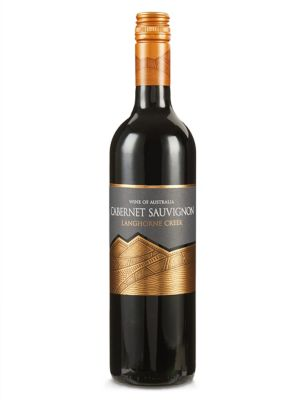 Top Rated Malbec Wines to Drink From Around the World  |Best Rated Riesling Wines
