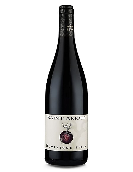 Piron St Amour - Case of 6
