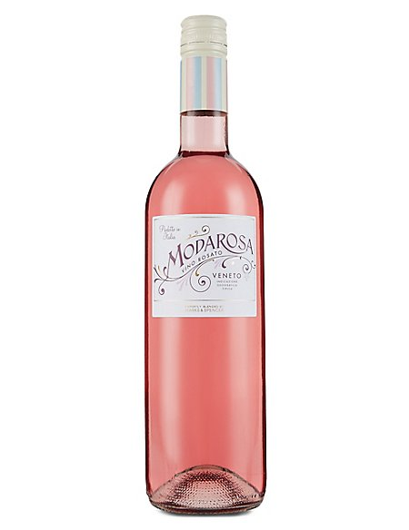 Modarosa Rose Veneto - Case of 6