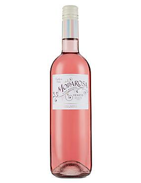 Modarosa Rose Veneto - Case of 6