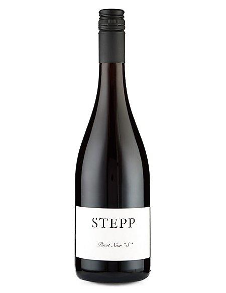 Stepp Pinot Noir - Case of 6