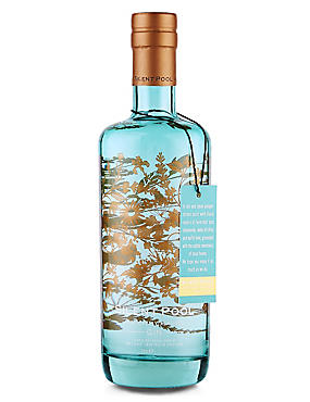 Silent Pool Gin - Single Bottle