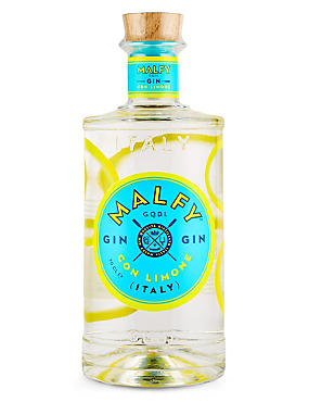 Malfy Gin - Single Bottle
