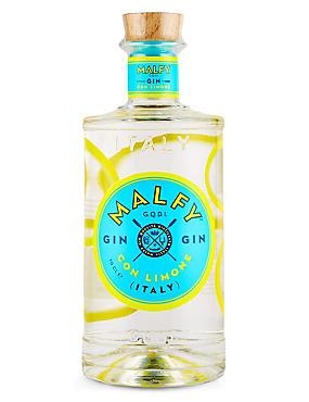 Malfy Gin - Single Bottle