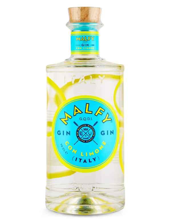 Cocktails & Spirits | Malt Whisky, Gin, Vodka & Rum | M&S