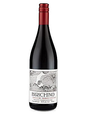 Birichino Grenache Vieilles Vignes - Single Bottle