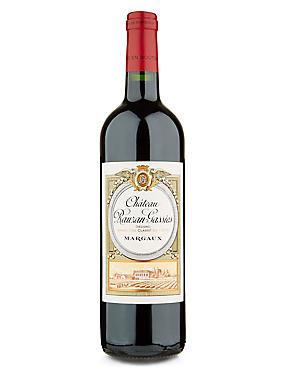 Château Rauzan-Gassies - Single Bottle