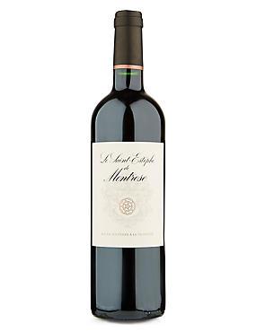 Saint-Estephe de Montrose - Single Bottle