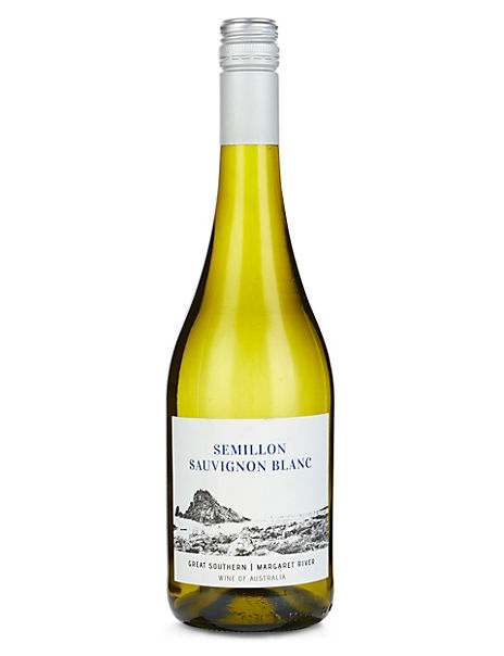 Great Southern Semillon Sauvignon Blanc - Case of 6