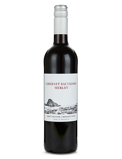 Great Southern Cabernet Sauvignon - Case of 6